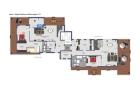 h1_penthouse_960x640