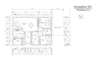 Grundriss-EG-Haus-1