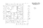 Grundriss-EG-Haus-2
